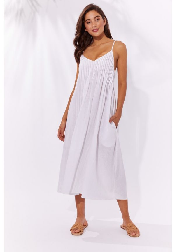 HAVEN Cuban Maxi