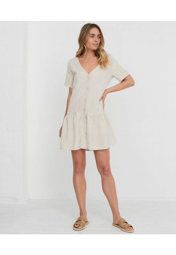 Little Lies Ella Dress