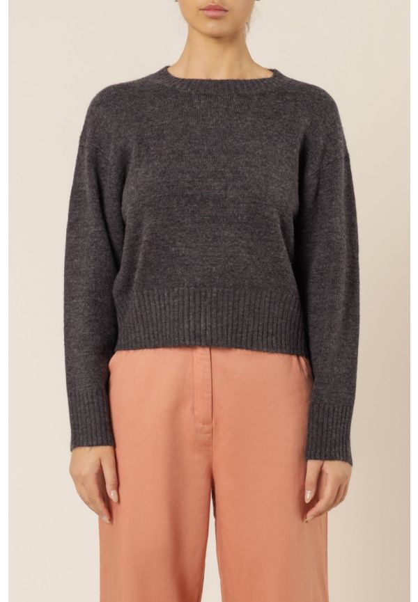 Nude Lucy Ari Knit Jumper