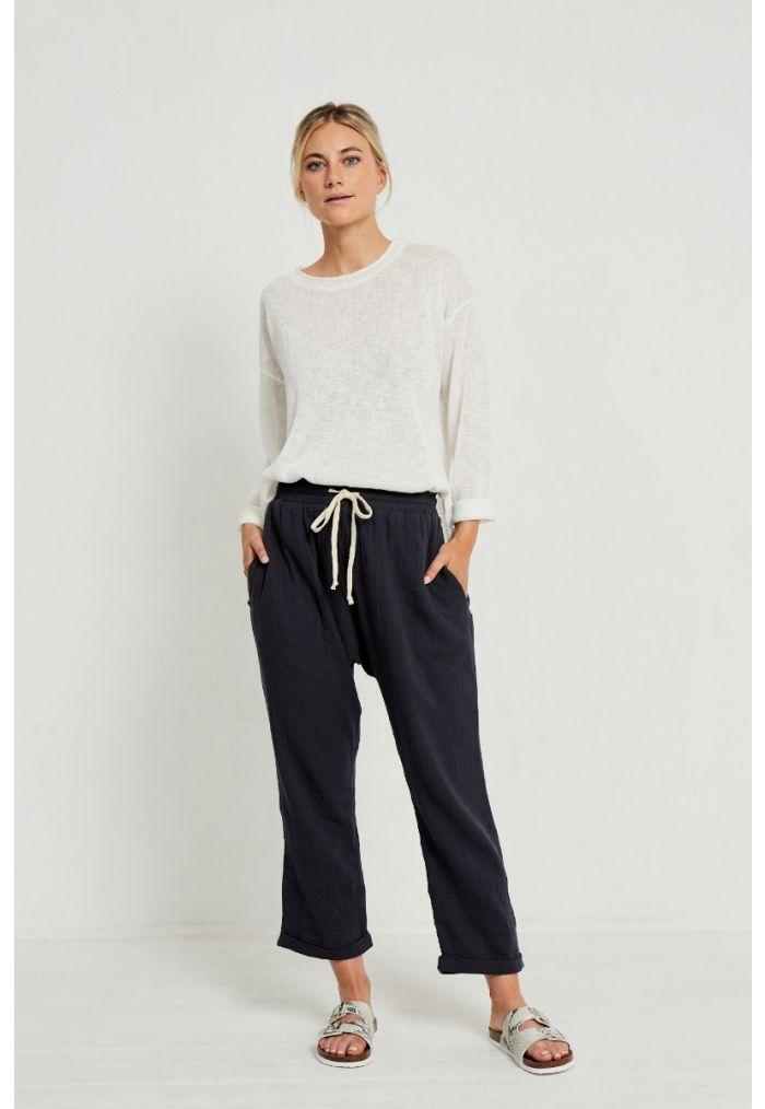 LL RESORT PANTS