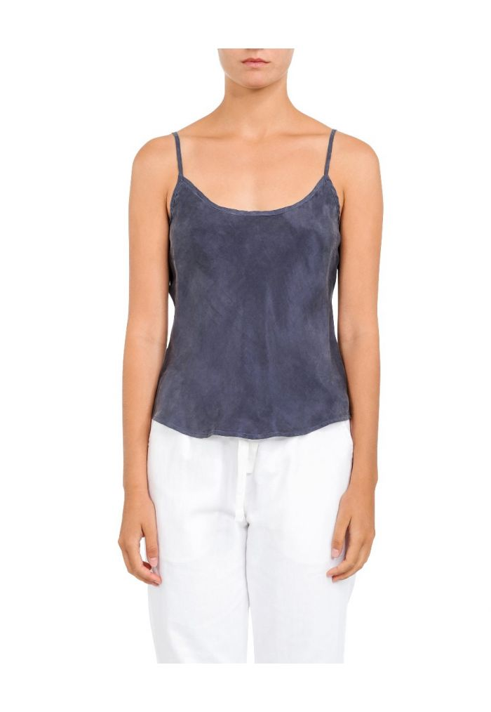 Nude Lucy Classic Cami